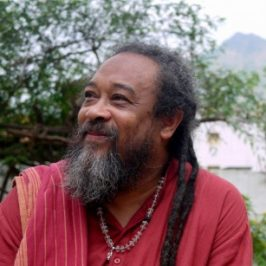 True Health – Mooji