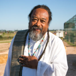 Relationships & Truth – Mooji